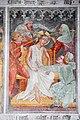 Thoerl Pfarrkirche St Andrae Passion 10 Dornenkroenung 08022013 271.jpg