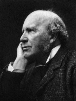 Thomas Hodgkin (historian) - Thomas Hodgkin