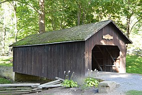 Thomas J. Malone Covered Bridge.jpg