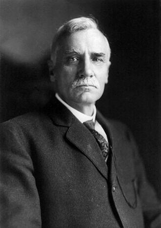 Thomas S. Butler - Thomas S. Butler (Pennsylvania Congressman)