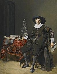 Thomas de Keyser - Portrait of a Young Silversmith.jpg