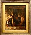 Thomas webster, tardi a scuola, 1834.jpg