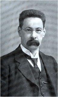 Thomas Walker Arnold British orientalist