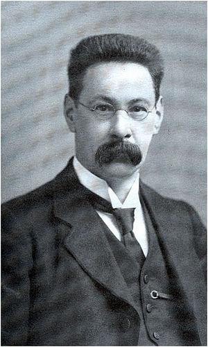 Thomas Walker Arnold - Sir Thomas Arnold
