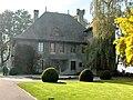 Thonon-les-Bains - chateau de Sonnaz.JPG