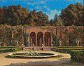Thorald Læssøe Orangerie Villa Borghese.jpg
