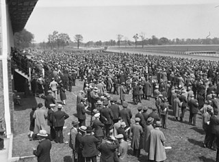 Thorncliffe Park Raceway