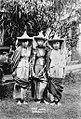 Three Moro women in Jolo, Sulu.jpg