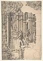 Three Scenes from the Life of the Prophet Daniel MET DP808610.jpg
