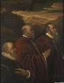 Three Venetian Counsellors - Nationalmuseum - 19125.tif