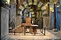 Thron Karls des Großen - Flickr - tm-md (4).jpg