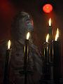 Throne of Katarsis Speyer 19 02 2011 08 B.jpg