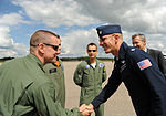 Thunderbirds in Finland 110616-F-KA253-054.jpg