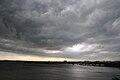 Thunderstorm Over Nalban - Kolkata 2011-05-04 2756.JPG