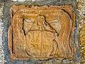 Thurnau-Epitaph-P2077076.jpg