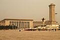 Tiananmen Square 02 (4934563707).jpg