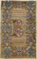 Tiberius Psalter f31v.png