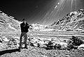 Tibet & Nepal (5163017638).jpg