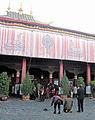 Tibet - Flickr - Jarvis-4.jpg