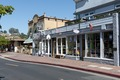 Tiburon Peninsula, San Francisco, California LCCN2013630101.tif