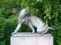 Tierpark Berlin - animal sculpture 2.jpg