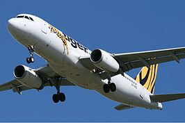 Tiger Airways Airbus A320 Nazarinia.jpg