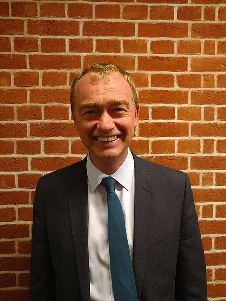 File:Tim Farron 02, July 2016.jpg