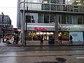 Tim Hortons, Toronto, Scott and Wellington, 2014 12 24 (2).JPG - panoramio.jpg