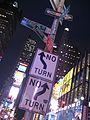 Times Square (2110879505).jpg