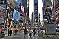 Times Square - panoramio (16).jpg