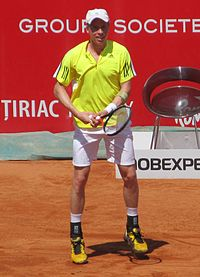 Timo Nieminen at the 2012 BRD Năstase Țiriac Trophy.jpg