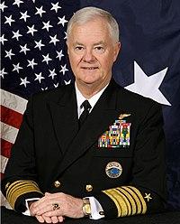 Timothy J. Keating 2007.jpg