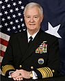 Timothy J. Keating 2007.jpg