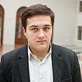 Timur Zangiyev 03.jpg