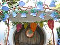 Tinker Bell House in Pixie Hollow - panoramio.jpg