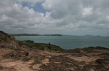 Cape York (Australie)