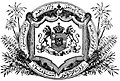 Tippu Tip governor of eastern Congo coat of arms.jpg