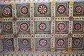 Tirumala Naicker Palace at Madurai 04.JPG