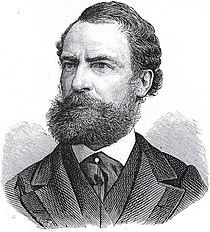 Tisza Lajos Rusz.jpg