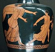 AURORE ET TITHON. dans -Histoires et légendes. 180px-Tithonos_Eos_Louvre_G438_detail