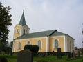 Tjörnarps kyrka, exteriör 10.jpg