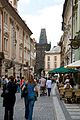 To the Charles Bridge (4769501366).jpg