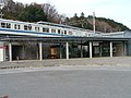 Tobu-Takezawa station 20041219.jpg