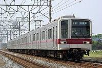 Tobu 21805 Isesaki Line 20080427.jpg