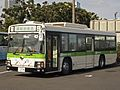 Tobus M182 training-car.jpg