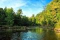 Tobyhanna Creek (2) (21179030138).jpg