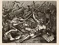 Tod des Spartacus by Hermann Vogel.jpg