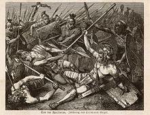 Vulpo des Spartacus de Hermann Vogel.jpg