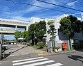 Toda City Western Welfare Center 1.jpg