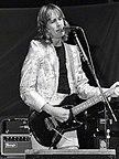 Todd Rundgren 1978 (cropped).jpg